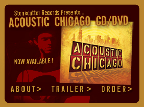 acoustic chicago
